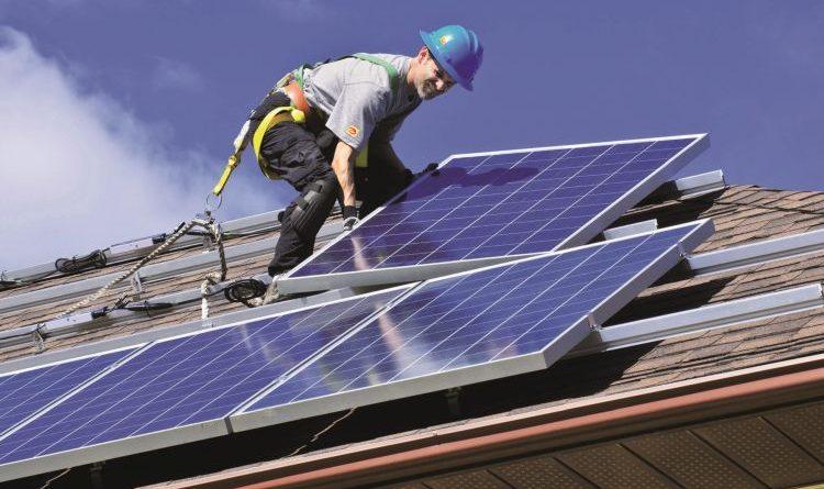 Frühjahrs-Check für die Photovoltaikanlage: Mit professionellem E-CHECK PV die volle Kraft der Sonne nutzen