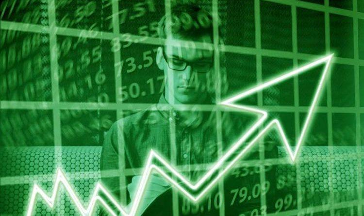 Nachhaltige Depots in schwierigen Börsenzeiten