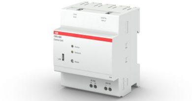 Neues System zur Stromüberwachung in Solaranlagen steigert Produktivität, Effizienz und Sicherheit