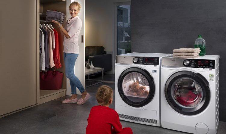Wäschetrockner: Tipps für den Gerätekauf