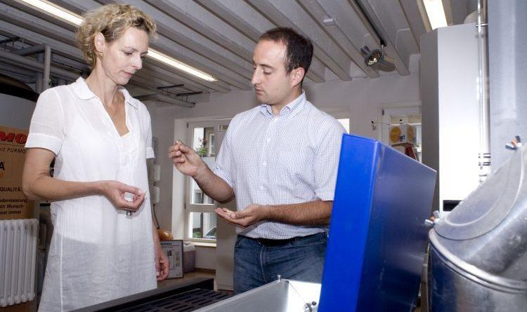 Wie Gebäudeeigentümer auf CO2-neutrale Heizungen umsteigen können