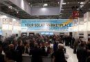 Krannich Solar bietet über 50 kostenfreie Webinare für alle auf der Intersolar 2019 vorgestellten Produkte
