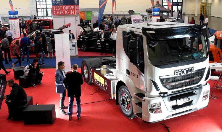 Power2Drive Europe 2019: Elektromobilität auf dem Weg zum Massenmarkt