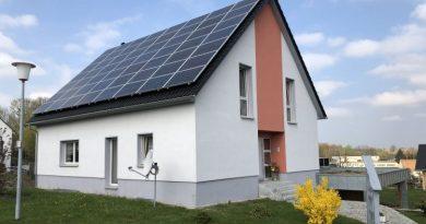 Kombinierte Flächenheizungssysteme ermöglichen optimale Heiz- und Kühlfunktion der Wärmepumpe