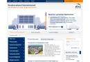 Solarpotenzial auf Gewerbehallen nutzen