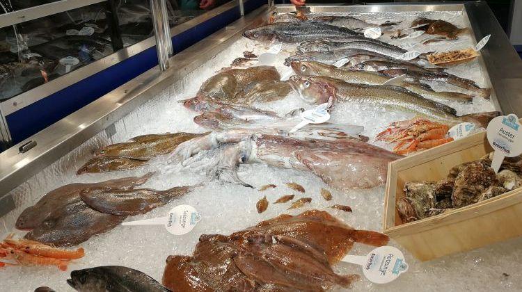 Fisch & Feines in Bremen - Foto: Tutti i sensi