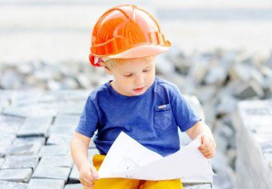 Living Haus macht Baukindergeld zu Eigenkapital