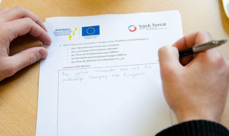 FH Münster vergibt Gutscheine für nachhaltige Wärme-Projekte