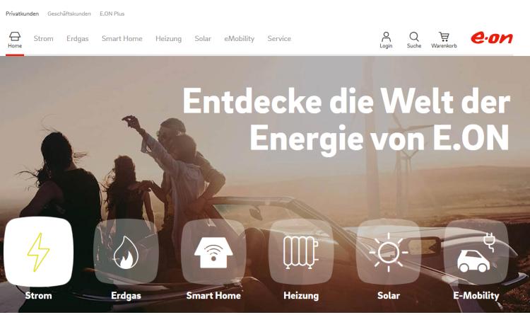 Erneuerbare Energien: Bereits rund zehn Prozent mehr Ökostrom als im Vorjahr