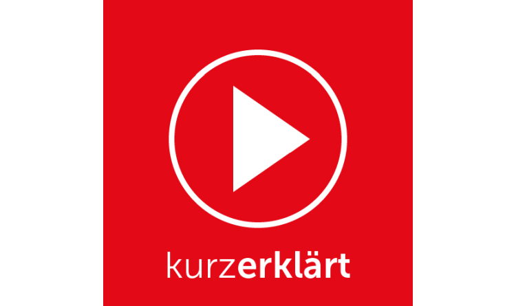 Brötje nutzt Online-Video-Tutorials