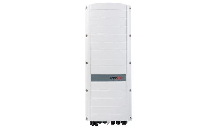 StorEdge Dreiphasen-Wechselrichter von SolarEdge jetzt in Europa erhältlich