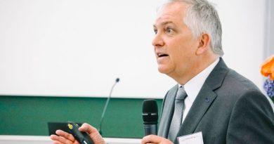 Fachbereich Energie – Gebäude – Umwelt lädt zur 14. Bioenergiefachtagung nach Steinfurt ein