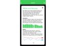 Umfassende Details-Funktion schafft mehr Transparenz in der Wiser Heat App von Eberle
