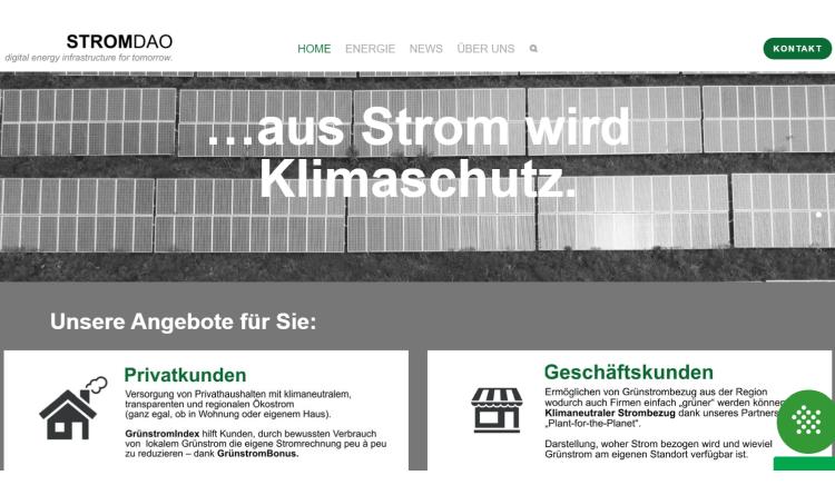 Freifunk Rhein-Neckar – alles im grünen Bereich