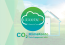 Das KlimaKonto von Bosch