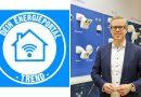 Interview mit MOBOTIX: Im Einsatz für die Energiebranche