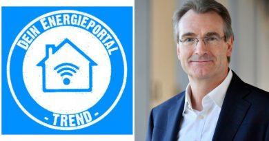 Interview mit Viessmann zur verschobenen Light+Building