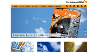 Deutscher Strom kommt zu 42 Prozent aus erneuerbaren Energien