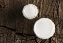 Milchglas - Slow Food - Foto: Alberto Peroli