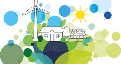 """Kostenloses Webinar zum Thema """"Klimaneutral bauen"""" am 10. Juni"""