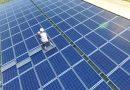 Neue Produktpalette von SMB Solar Multiboard