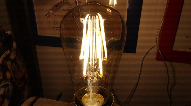 Produkt des Monats: Fontastic WLAN-LED-Lampen