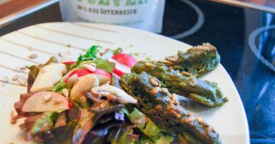 Rezept für Tofu-Sticks_von Corinna Rohn von der Schalck-Mühle