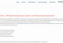 Kostenloses Webinar: Effizienzsteigerung in Warmwasser- und Heizsystemen