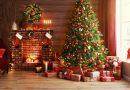 Was bei der Fest- und Adventsbeleuchtung zu berücksichtigen ist