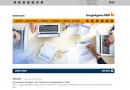 Podcast-Serie der EnergieAgentur.NRW über erneuerbare Energien