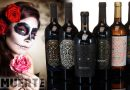 rends 2021 - Kunst trifft auf Wein - Demuerte Weine aus Yecla in Spanien