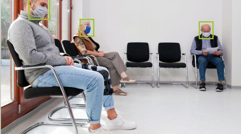 Video-Technologie sorgt im Gesundheitswesen für Entlastung