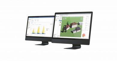 IBC Solar verbessert den PV Manager