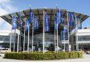 Neustart von The smarter E Europe im Oktober geplant