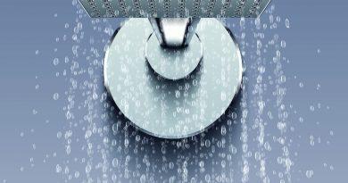 Kostenlose Broschüre zu elektronischen Durchlauferhitzern