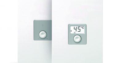 Innovative Lösungen für Badezimmer und Sanierungsprojekte