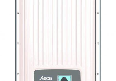 Wechselrichter-Algorithmen für eine bestmögliche Solaranlagen-Leistung