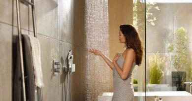 Tipps für die Badrenovierung