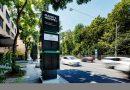 Hightech-Filter aus Baden-Württemberg für saubere Stadtluft