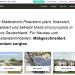 Standardisierungen machen Immobilien mit Mieterstrom bezahlbar